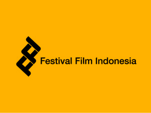 Festival Film Indonesia 2011