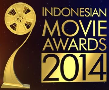Indonesia Movie Award 2014