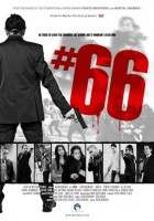 #66 (2016) Film Indonesia Full Movie