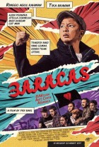 Download Film BARACAS: Barisan Anti Cinta Asmara (2017) HDRip Full Movie