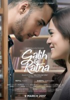 Download Film GALIH DAN RATNA (2017) HDRip Full Movie