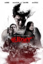 Film Indonesia Headshot (2016) Full Movie