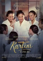 Download Film KARTINI (2017) HDRip Full Movie
