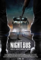 Download Film NIGHT BUS (2017) HDRip Full Movie