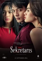 Nonton Sang Sekretaris (2016) Full Movie