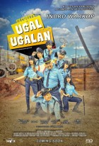 Film Indonesia Security Ugal-ugalan Full Movie