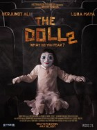 Download Film The Doll 2 (2017) HDRip Full Movie Streaming