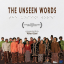 The Unseen Words-thumb